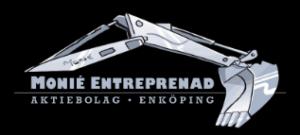 Partners - logo 1 - Boviken Alltjänst AB