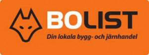 Partners - logo 6 - Boviken Alltjänst AB